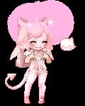 Perori's avatar