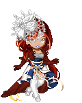 Pepermint201's avatar
