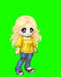 lillypad909's avatar