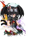 shadow_lost_legend's avatar