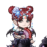 Indigo Project's avatar
