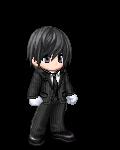 dirtbikemaster7's avatar