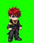 tfry's avatar