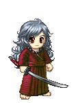 DemonicFireBreather's avatar