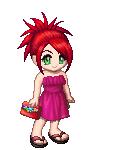 madbunny999's avatar