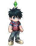 Deathblade3000's avatar