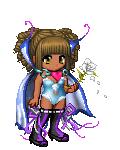 Messy kelly33's avatar