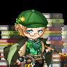 Arricia-sama's avatar