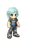 xXlilDemoniceXx's avatar