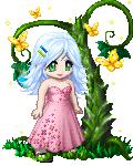 kazu-ka's avatar