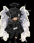 Follow The Ekko 's avatar