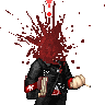 Awmanman's avatar