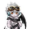 Akuta Valentine's avatar