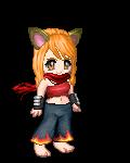 ladrina's avatar