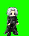 Slipknot_kabuki's avatar