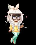 Misyre's avatar