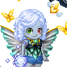 omgitskala's avatar