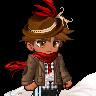 MallowClouding's avatar