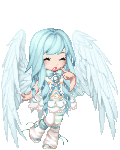 iXcHiBiTeNXi's avatar