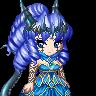 White_Tiger_Angel19's avatar