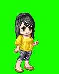 sheild2007's avatar