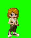 violin_fan's avatar