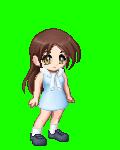 no one7's avatar