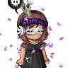 Unikitties's avatar