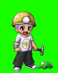 --laxle--'s avatar