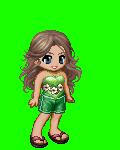 SexyJaden01's avatar