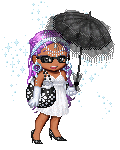 Miss_Smahtie's avatar