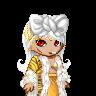 BigMFNance's avatar