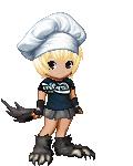 Harajookoo's avatar