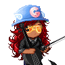 LonelyMouse's avatar
