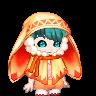 Nekozawa_Ninja's avatar