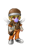 Boxed_Ninja