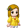 gurly_kristin's avatar