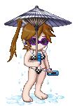 Lena Misaragi's avatar