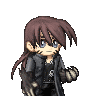 STroB's avatar