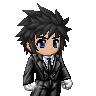TR-SHAKUR's avatar