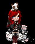Dragonbxte's avatar
