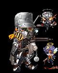 warrior_of_boognish's avatar