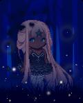 TheJellyToYourToast's avatar