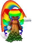 ajiocyi's avatar