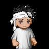 narco benjeus's avatar