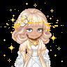 Las_Flores1234's avatar
