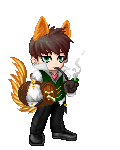 Capricious Crowley's avatar