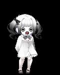 Yvori's avatar