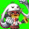 [.F.r.e.y.a.]'s avatar