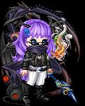 Lady Krihme's avatar